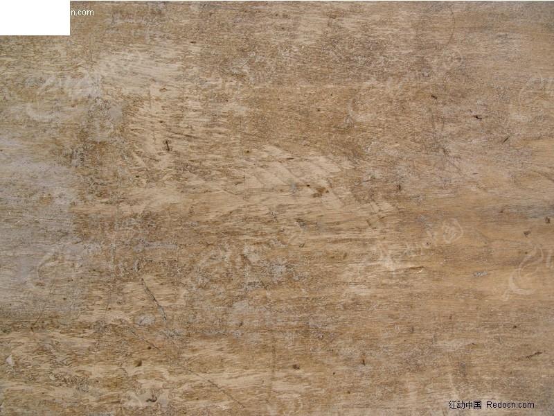高清木纹_材质贴图
