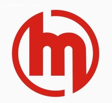 杭州地铁 标志      公司标志 公司logo 企业标志 矢量素材