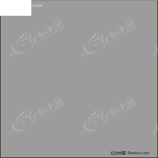 免费素材 3d素材 材质|贴图|cad图库 材质贴图 铝塑板-银灰  请您分享图片