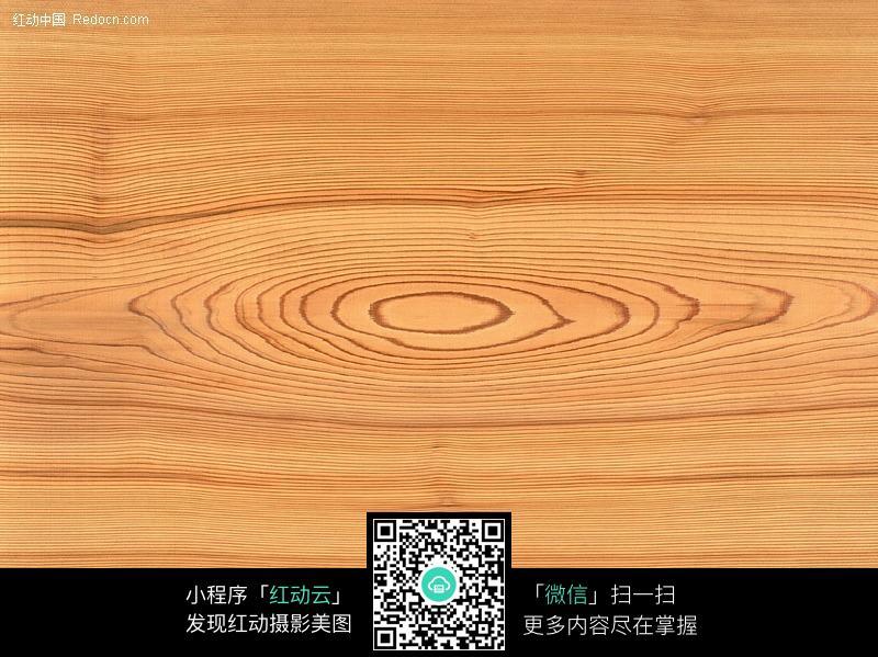 木板木材材质纹理背景