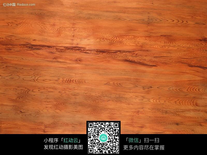 木头表面纹理图片