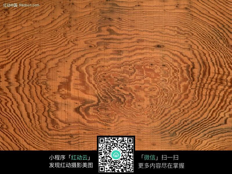 木板纹路图片_其他图片
