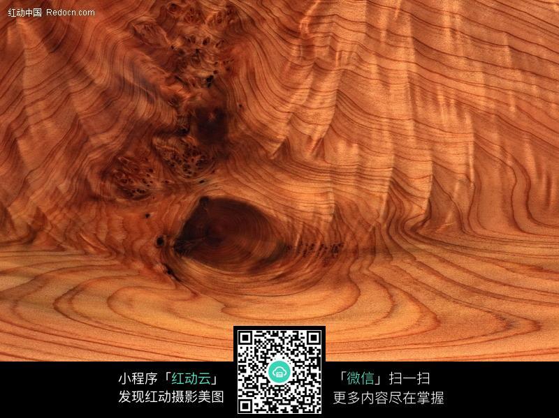 木材木纹路图片