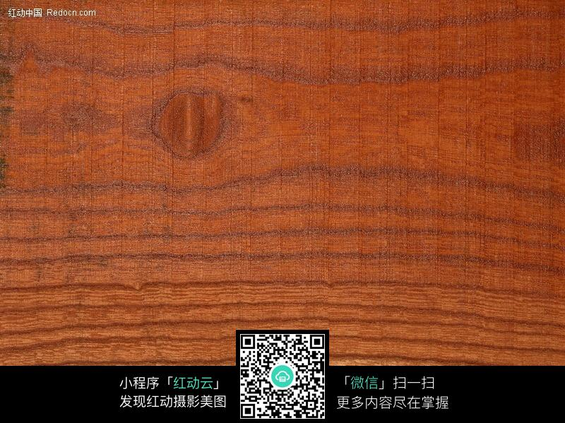 原木木板材质纹理