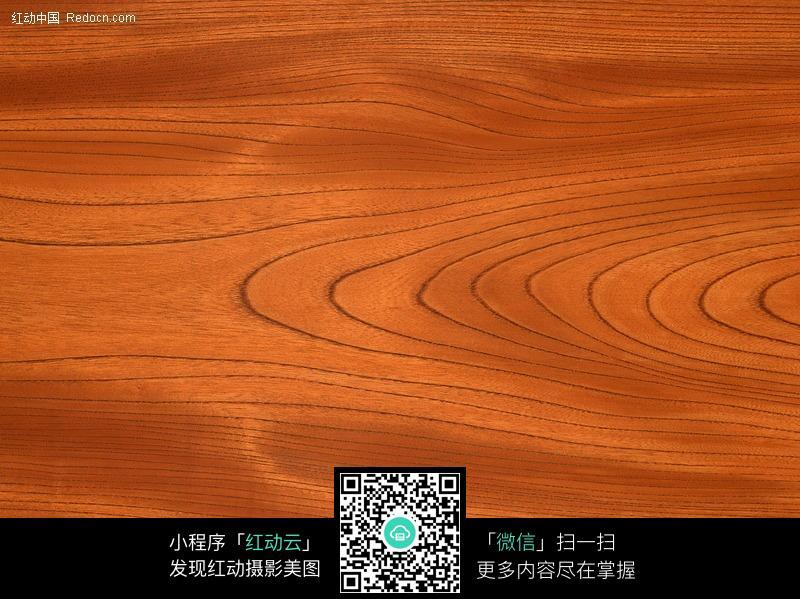 原木材质纹理图片_其他图片