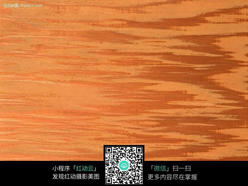 原木纹路图片_其他图片