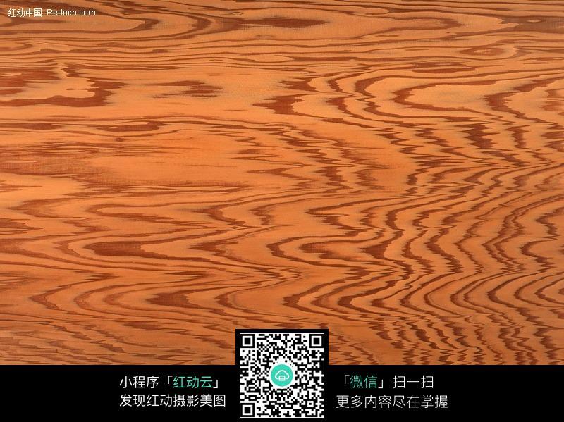 木板原木纹路图片_其他图片