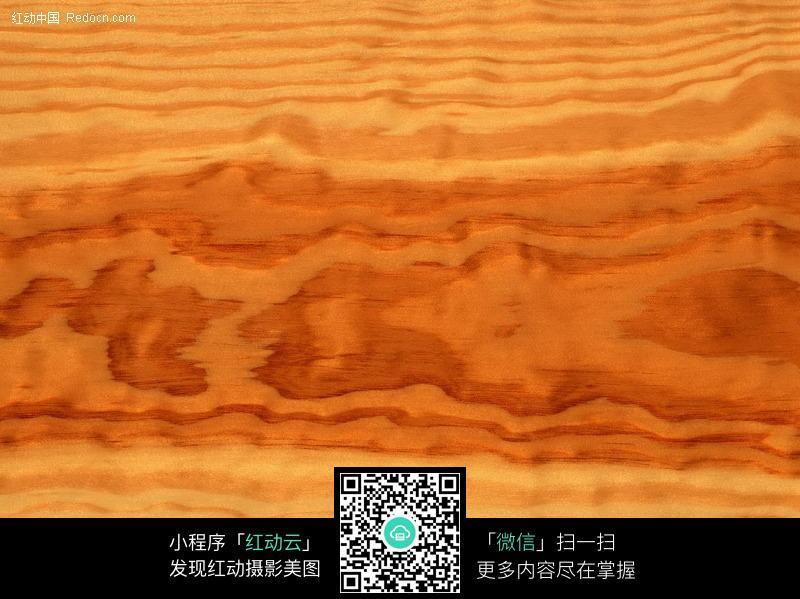 黄色原木纹理图片_其他图片