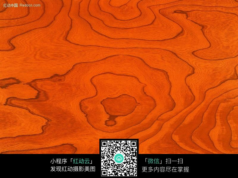 关键词:木板木头木地板木材木质木纹理纹路;