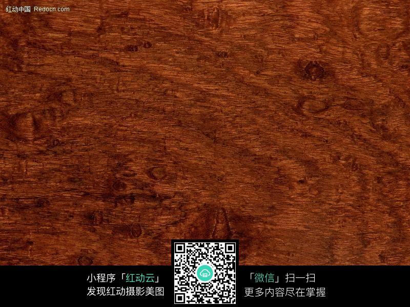 木材木板纹理图片