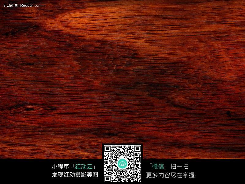 木板 木头 木地板 木材 木质 木纹理 纹路 材质 贴图 背景