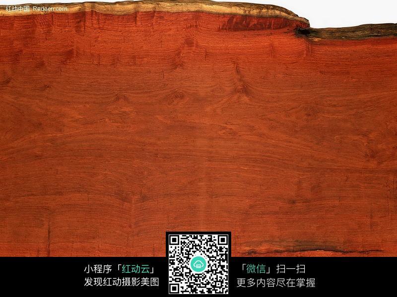 实拍木头木纹理图片_其他图片