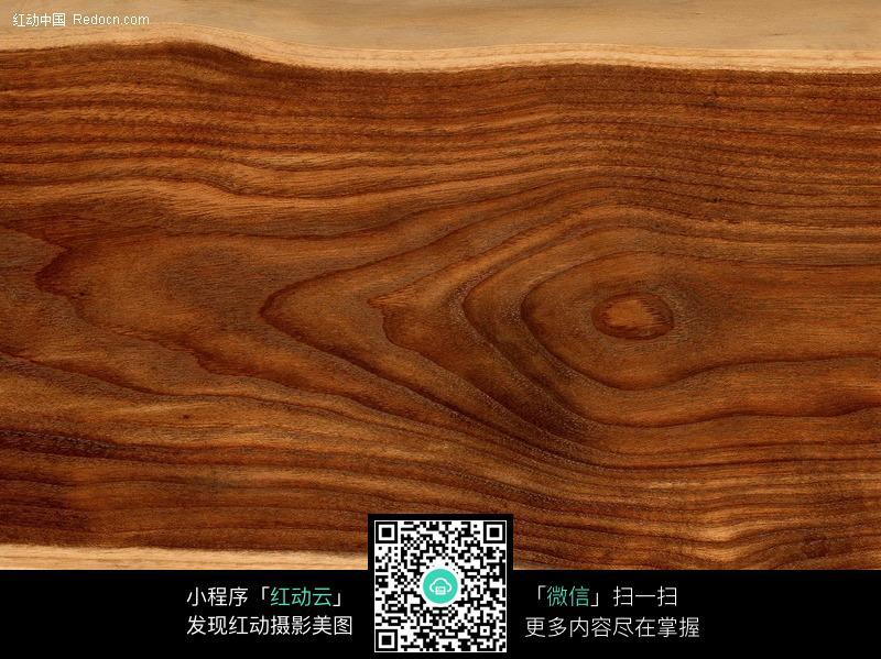 木板木材纹路图片_其他图片