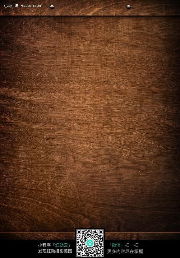 破旧的木板图片