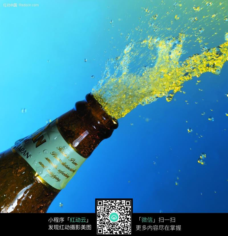 (原创)酒飞了: - liangshange - 一线天