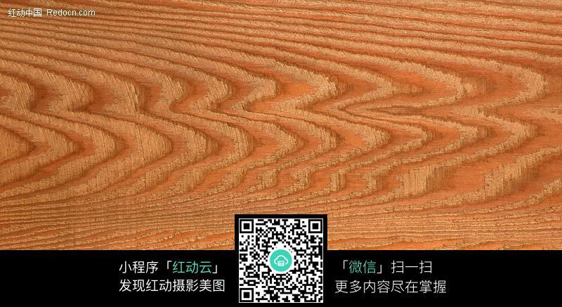 木材文理背景
