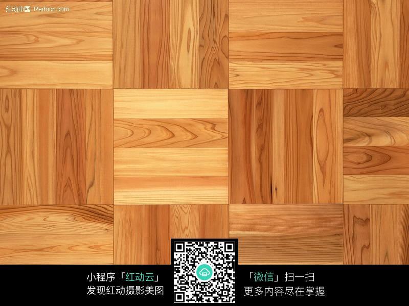 木条纹理背景图片 高清图片