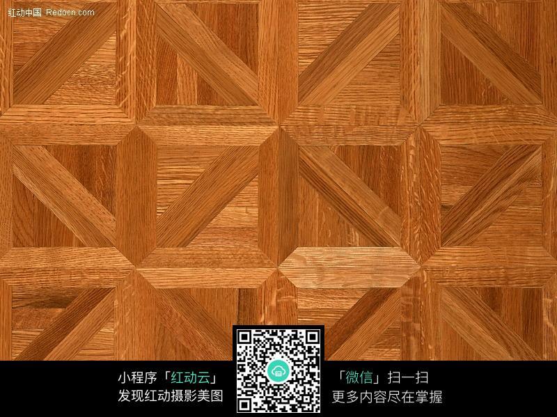 实木木地板材质贴图