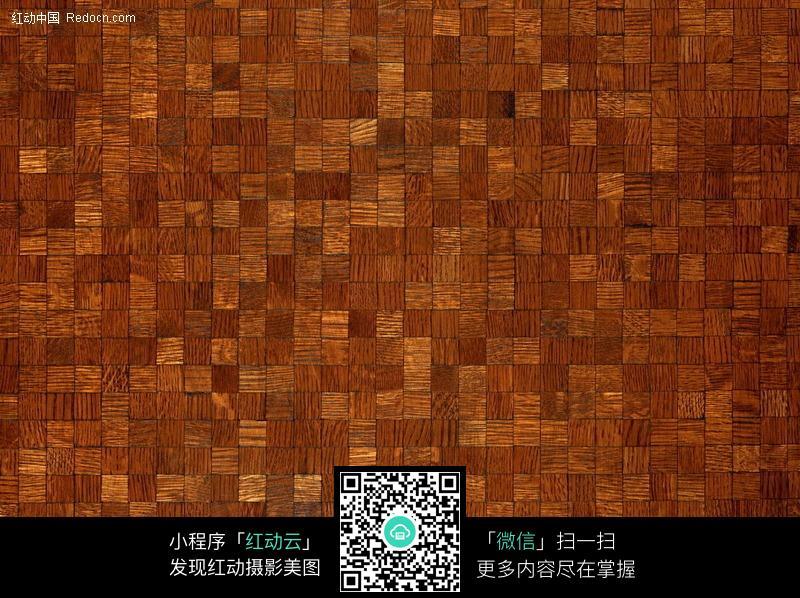 木板大图图片免费下载 编号364447 红动网