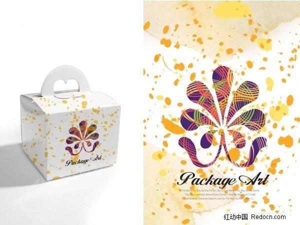 欧式花纹花边素材 花纹花边素材 金色花纹花边素材 边框花纹花边素材