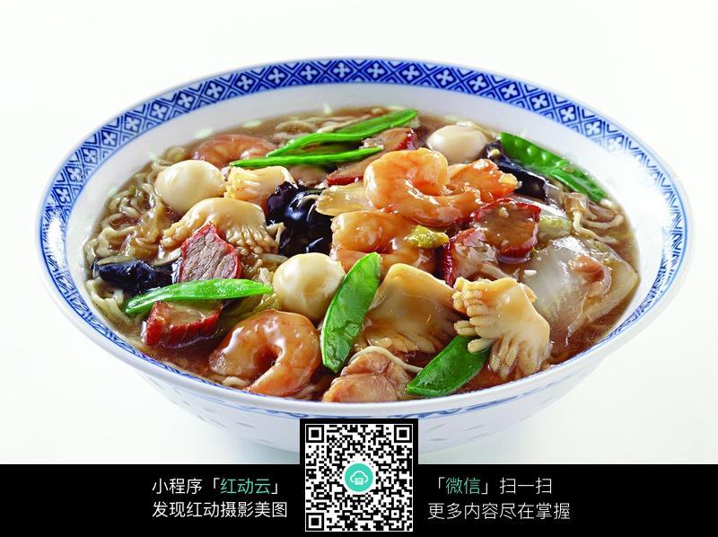 藏马山森林公园美食