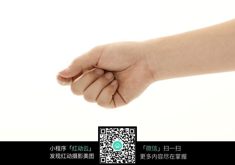 数钱手势 人体器官图片