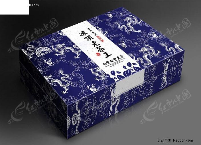包装 包装设计 设计 705_539