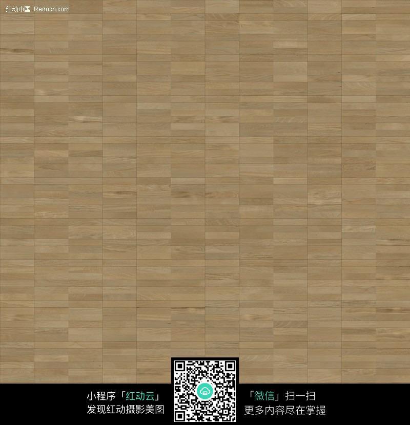 高精度木地板纹理图片