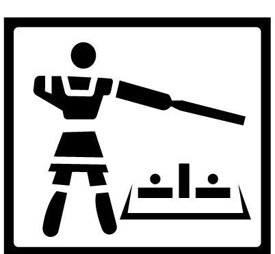 运动矢量logo3