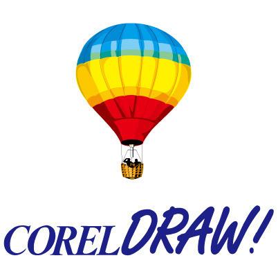 CORELDRAW矢量图EPS免费下载 行业标志素材