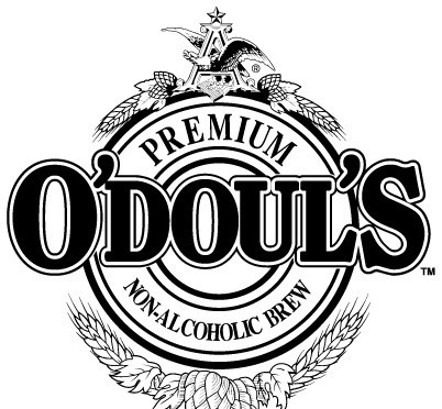 字母 英文 图案 形状 线条 o d u l s 铁塔 花纹 麦穗 圆形  公司logo