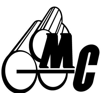 mc可爱简单像素图