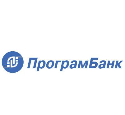 n图案英文字母logo设计