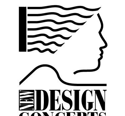 人头像图案英文字母logo设计