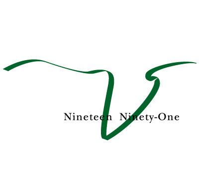 线条图案英文字母logo设计eps素材免费下载(编号426)