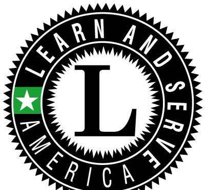 _l图案英文字母logo设计