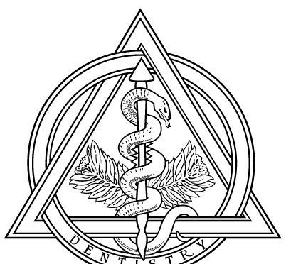 蛇图案英文字母logo设计图片