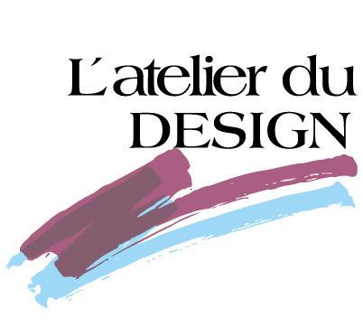 design图案英文字母logo设计图片