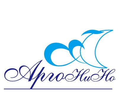 apionhuho图案英文字母logo设计