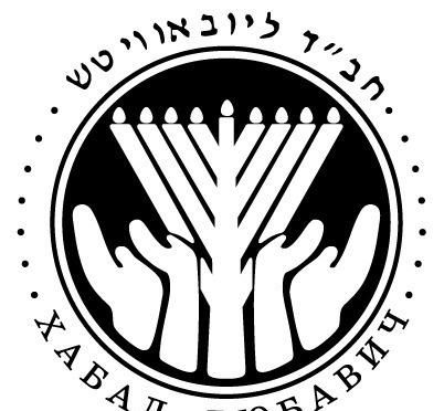 xaba图案英文字母logo设计