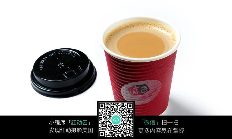 招牌咖啡_西餐美食图片