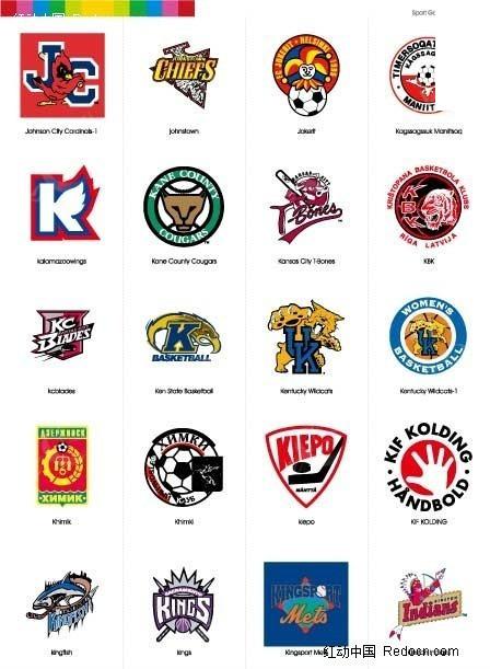 logo logo 标识 标志 设计 矢量 矢量图 素材 图标 448_641 竖版 竖屏