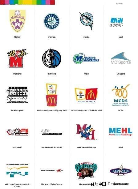 logo logo 标志 设计 图标 448_641 竖版 竖屏