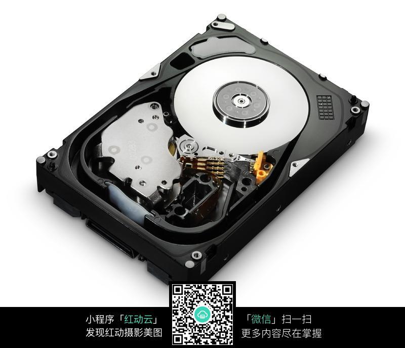 移动硬盘 硬盘 800_687