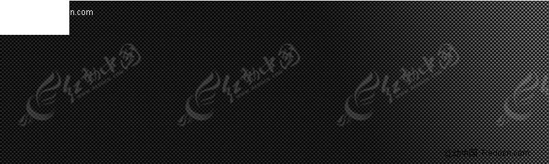 视频金属底图装修设计网格分享图片