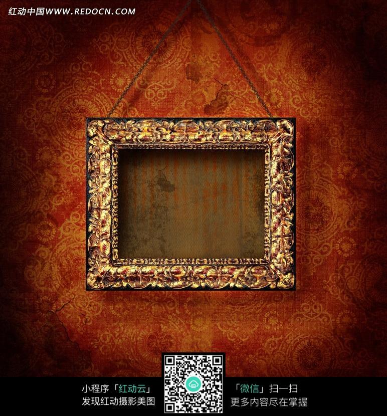 ppt 背景 背景图片 边框 模板 设计 相框 772_830图片