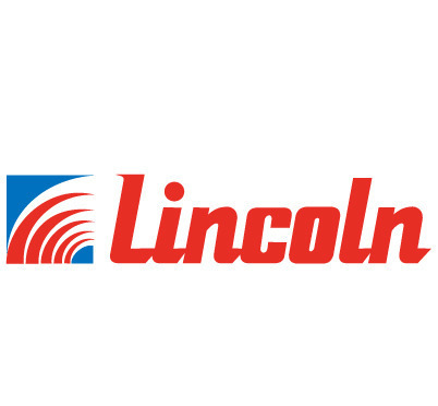 林肯汽车LOGO设计矢量文件高清图片