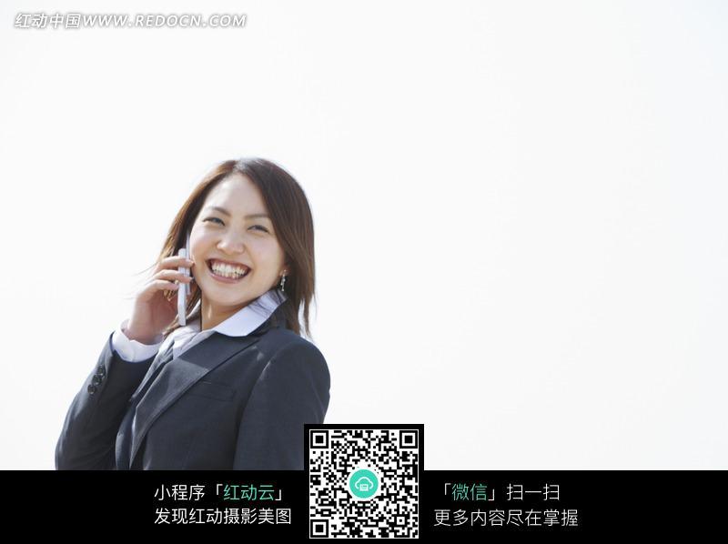 接教案的女士电话商务年级4图片小学v教案图片