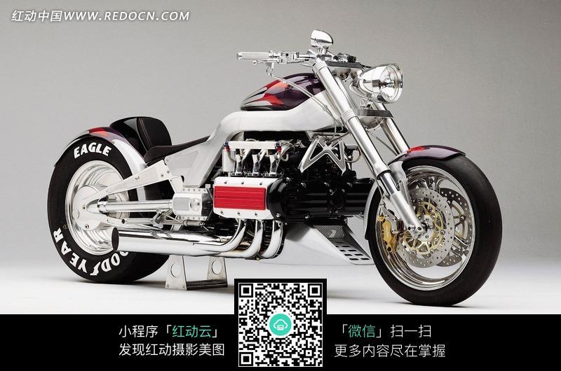 跑车/摩托车跑车图片...