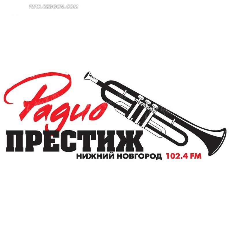 npectnx字母 logo设计